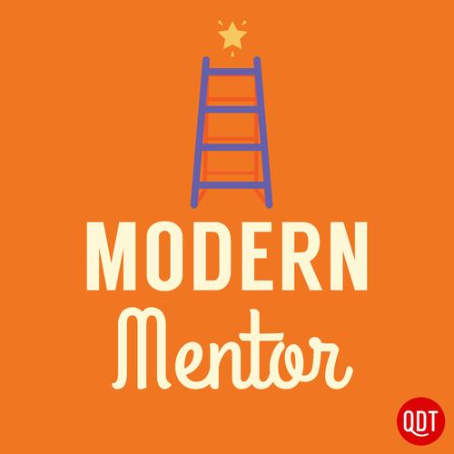 Modern Mentor