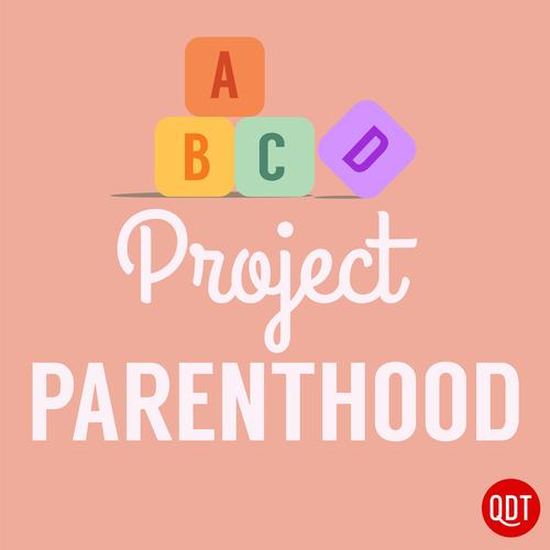 Project Parenthood