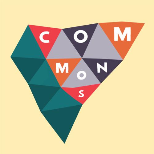 CANADALAND COMMONS