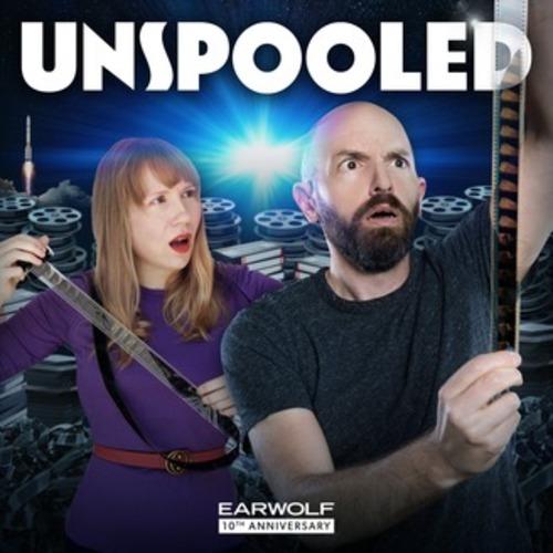 Unspooled