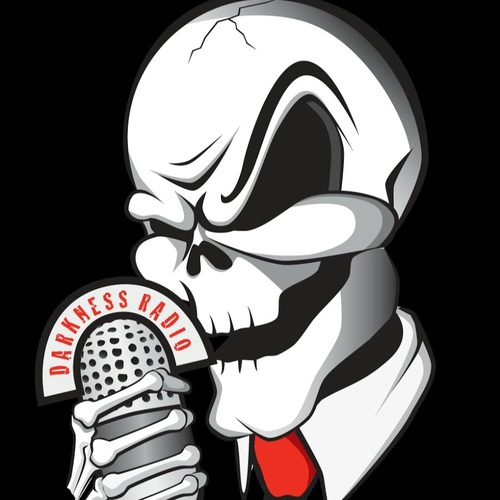 Darkness Radio