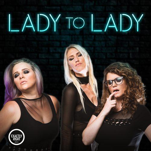 Lady to Lady