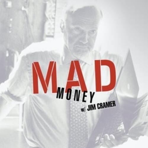 CNBC Mad Money