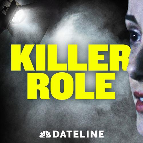NBC Killer Role