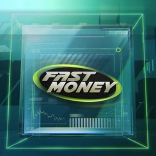 CNBC Fast Money