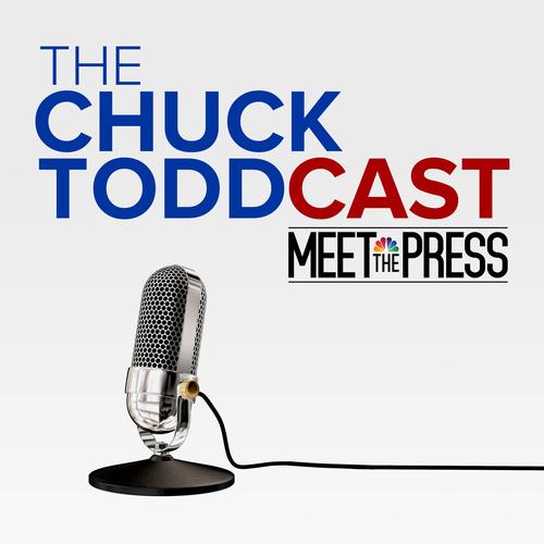 NBC The Chuck Toddcast