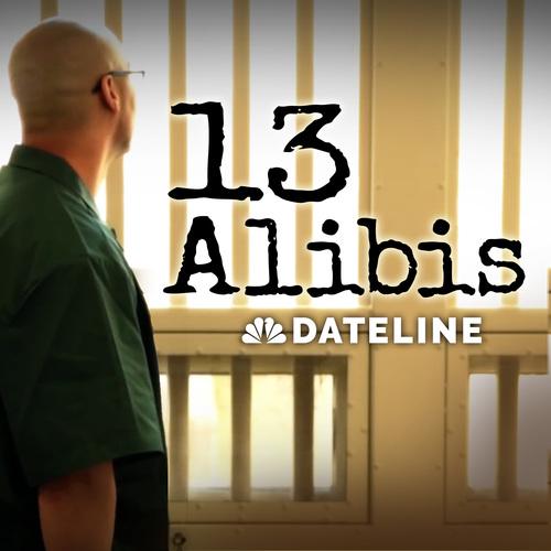 NBC 13 Alibis
