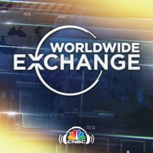 CNBC The Exchange