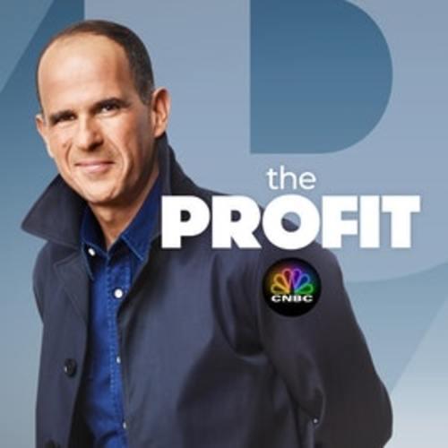CNBC The Profit