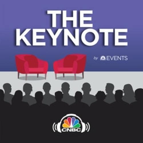 CNBC The Keynote