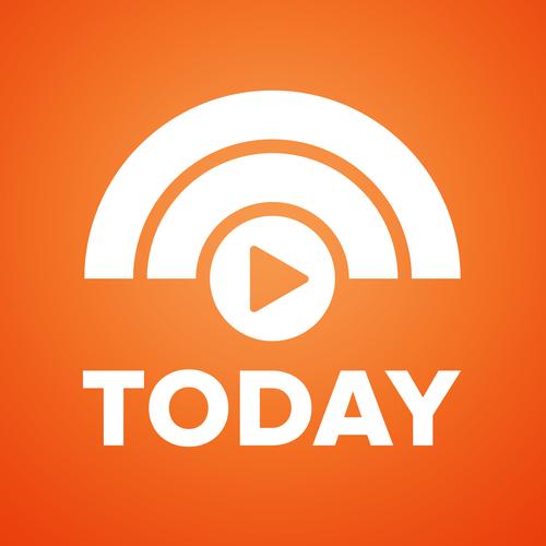 NBC TODAY