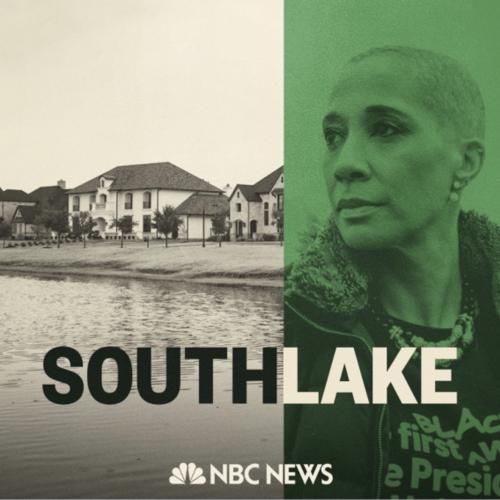 NBC Southlake
