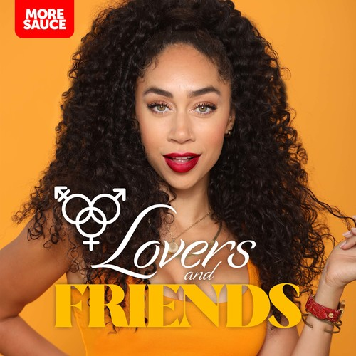 Lovers And Friends With Shan Boodram