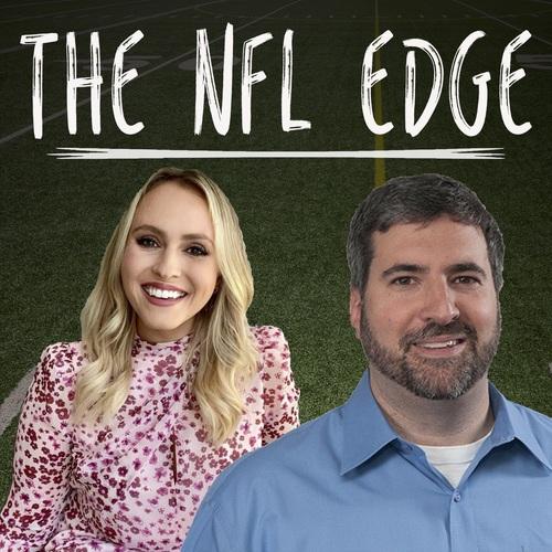 The NFL Edge